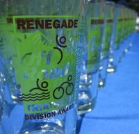 09tri_renegadeoffroad_glasses2