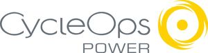 CycleOps_Power_Logo_2_color