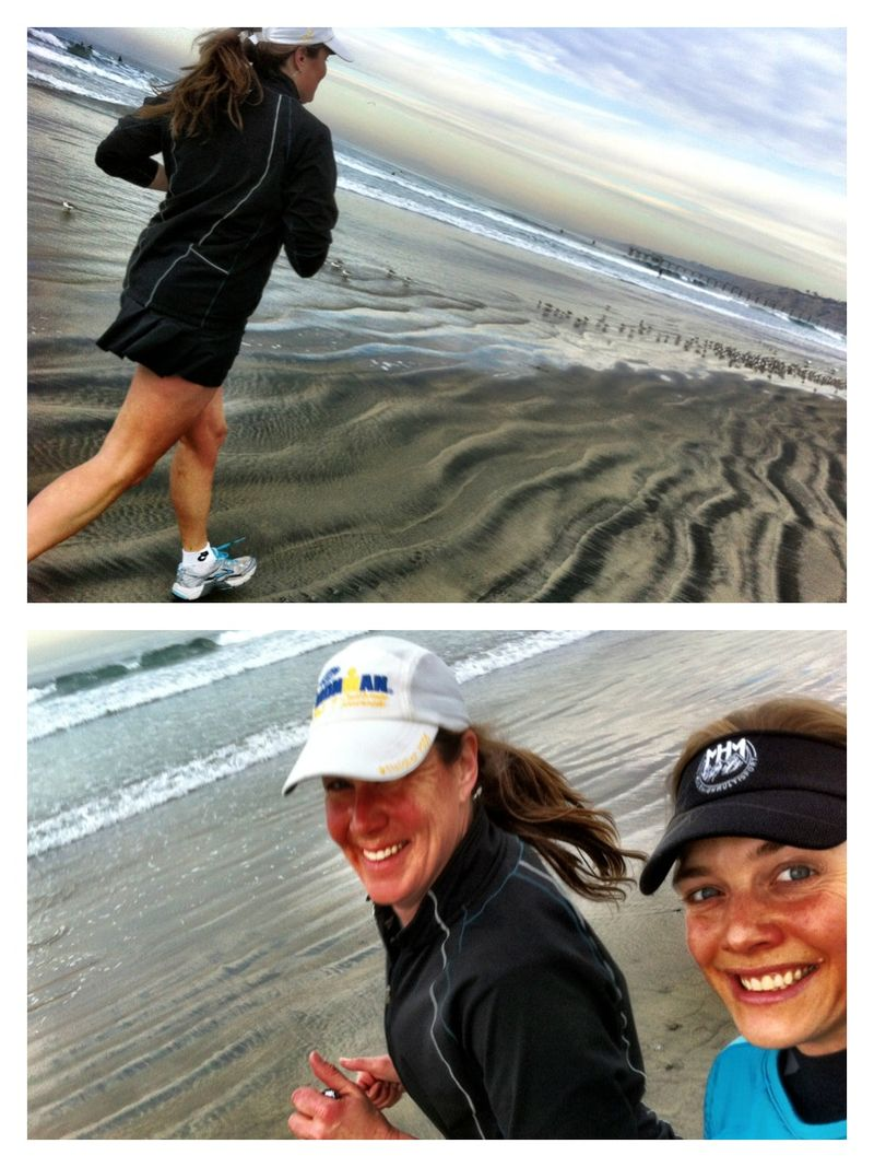 11jan_beachrun
