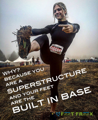 Ffx_quote_warriordash