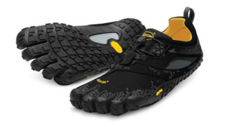 Vibram Spyridon MR
